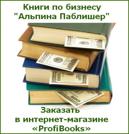 sell term papers online